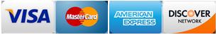 credit-cards-2860751