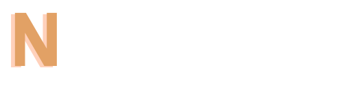Family Law Attorney Nancy J. Stegall, APC.